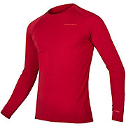 Endura BaaBaa Blend L-S Baselayer