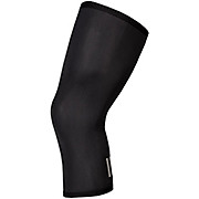 Endura FS260-Pro Thermo Knee Warmer AW19