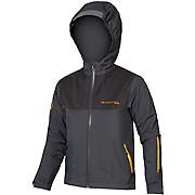 Endura Kids MT500JR Waterproof Jacket AW19