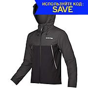 Endura MT500 Freezing Point Jacket PrimaLoft AW19