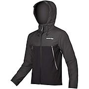 Endura MT500 Freezing Point Jacket PrimaLoft