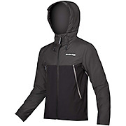 Endura MT500 Freezing Point Jacket PrimaLoft