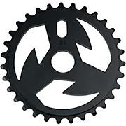 Tall Order Logo Sprocket