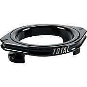 Total BMX Chaos Gyro