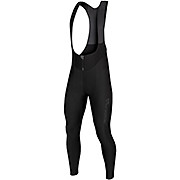 Endura Pro SL Bibtights II 700 Series Med Pad AW19