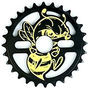 Total BMX Killabee Sprocket