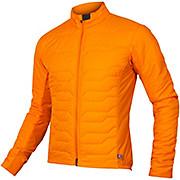 Endura Pro SL PrimaLoft® Jacket II