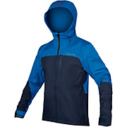 Endura SingleTrack Jacket ExoShell20™