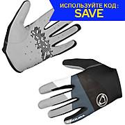 Endura Womens Hummvee Lite Glove AW19