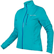 Endura Womens Hummvee Lite Jacket