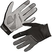 Endura Womens Hummvee Plus Glove II