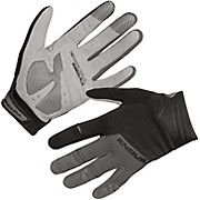Endura Womens Hummvee Plus Glove II