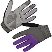 Endura Womens Hummvee Plus Glove II AW19