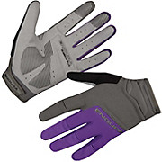 Endura Womens Hummvee Plus Glove II AW19