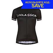 LaClassica Womens Pro-Team LaClassica Jersey