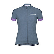 LaClassica Womens Extra Light Jersey