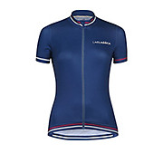 LaClassica Womens Vintage Jersey