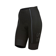 LaClassica Womens Pro Team Shorts