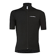 LaClassica All Weather Jersey
