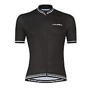 LaClassica Vintage Jersey