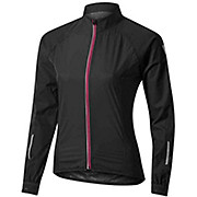 Altura Womens Synchro Waterproof Jacket AW16
