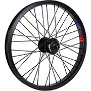 Stranger Crux V2 Cassette Rear Wheel