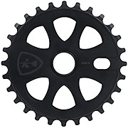 Subrosa Petal Sprocket
