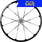 Crank Brothers Cobalt 2 Front Wheel