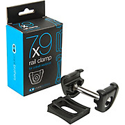 Crank Brothers Seatpost Accessories  Kit