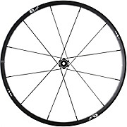 picture of Crank Brothers Cobalt 1 Rear Wheel