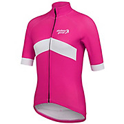 Stolen Goat Womens Orkaan Everyday SS Jersey