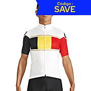 Assos SS.neoPro Belgium Jersey SS15