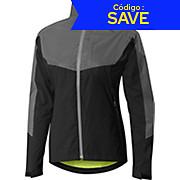 Altura Womens Nightvision Evo 3 Jacket