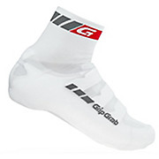 GripGrab Cover Sock Overshoes