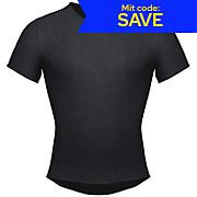Defeet UnD Wool Short Sleeve Base Layer 2017