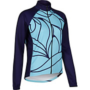 Primal Womens Athene 2nd Layer Jacket AW15