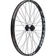 SRAM MTH 716 on Easton AR40 Front Wheel