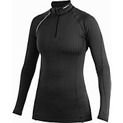 Craft Womens Active Extreme Zip Base Layer 2016