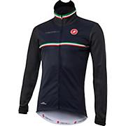 Castelli Exclusive Monza Mortirolo Jacket AW17