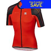 Sportful BodyFit Speedskin Jersey SS17
