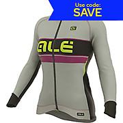 Alé Womens PRR Bering Jacket AW16