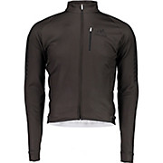 Maloja PrestonM. Long Sleeve Bike Jacket AW17