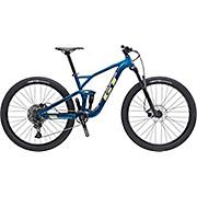 picture of GT Sensor AL Sport Bike 2020
