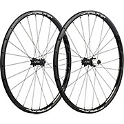 FSA Afterburner MTB Wheelset