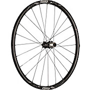 FSA SL-K MTB Rear Wheel