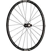 FSA SL-K MTB Rear Wheel