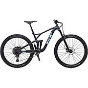 picture of GT Sensor AL Comp Bike 2020