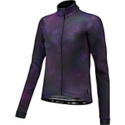 Morvelo Firn Thermoactive Long Sleeve Jersey AW17