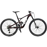 picture of GT Sensor Carbon Pro Bike 2020