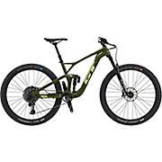 picture of GT Sensor Carbon Expert Bike 2020